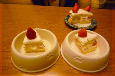 バースデーケーキ.jpg
